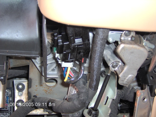 Wonderful 1998 dodge grand caravan wiring diagram images terrific 1998 dodge ram 1500 ignition switch wiring diagram asfbconference2016 Images