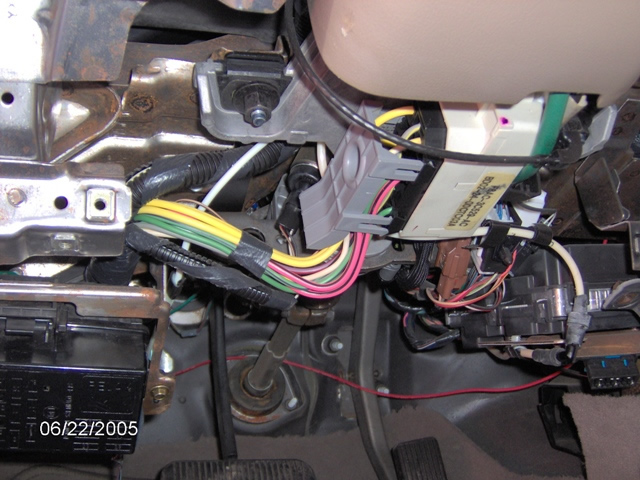 XLarge_2002_LINCOLN_TOWNCAR_IGNITION_SWITCH_HARNESS bulldog security diagrams ignition switch harness at mifinder.co