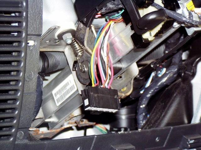 yj engine wiring diagram yj image wiring diagram jeep wrangler ignition switch wiring diagram jeep on yj engine wiring diagram