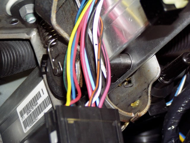 XLarge_2004 JEEP WRANGLER IGNITION WIRES bulldog security diagrams 2004 jeep wrangler ignition switch wiring diagram at mifinder.co