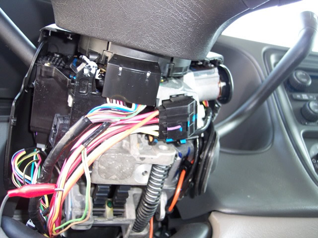 avital car alarms wiring diagrams free picture diagram on avital Avital Wiring Diagram avital car alarms wiring diagrams free picture diagram 1 prestige car alarm remote start car alarm installation wiring diagram avital wiring diagram