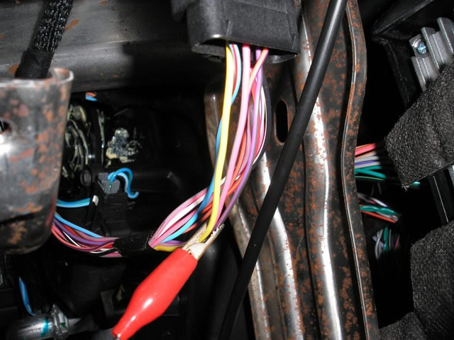 2004 chrysler pacifica alarm wiring diagram 2004 wiring diagrams 2004 chrysler pacifica alarm wiring diagram 2004 wiring diagrams online